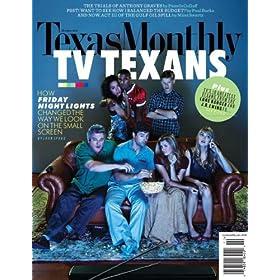 y (1-year automatic renewal): Amazon.com: Magazines