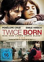 Twice Born - Was vom Leben �brig bleibt