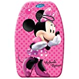 Minnie's Bow-Tique Bodyboard
