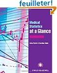 Medical Statistics at a Glance Workbook