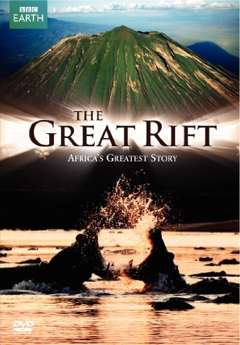 The-Great-Rift-Africas-Greatest-Story