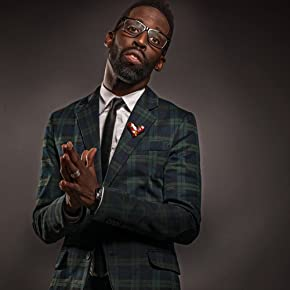 tye tribbett same god download