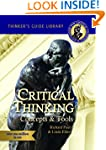 Miniature Guide to Critical Thinking...