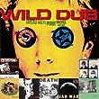 Wild Dub : Dread Meets Punk Rocker Downtown
