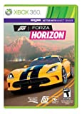Forza Horizon: Rally Expansion Pack - Xbox 360 [Digital Code]