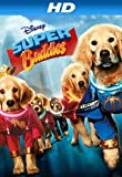 Super Buddies [HD]