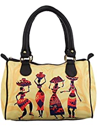 Brandvilla Speedy Bags Women (Hand-held Bag) - B01GCOYB48