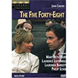 Five Forty Eight [DVD] [Region 1] [US Import] [NTSC]by Laurence Luckinbill