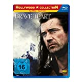 Braveheart [Blu-ray]von &#34;Mel Gibson&#34;
