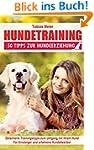 Hundetraining: 50 Tipps zur Hundeerzi...