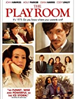 The Playroom [HD]