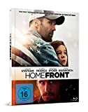 Image de Homefront - Limited Collector's Edition