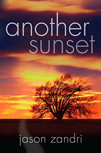 Another Sunset cover
