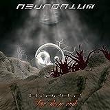 Hydro 2 / Deep End by Neuronium (2010-10-25)