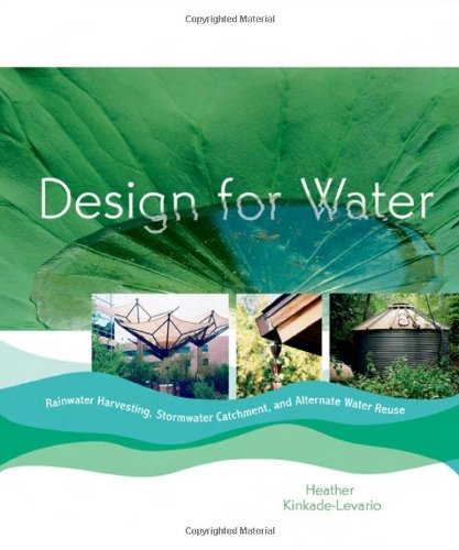 Design-For-Water