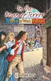 img - for In the Reign of Terror: A Story of the French Revolution (Dover Children's Classics) book / textbook / text book