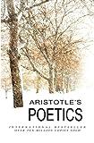 Image of Aristotle's Poetics