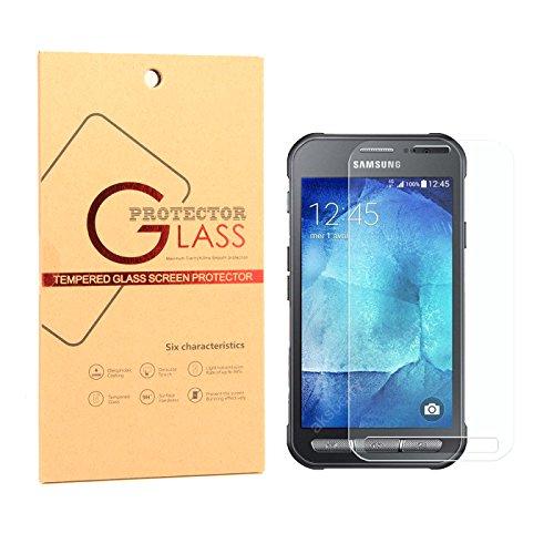 bdeals-samsung-galaxy-xcover-3sm-g388f-1-pack-film-protection-decran-en-verre-trempe-026mm-protecteu