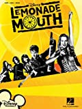 Lemonade Mouth - Music From The Motion Picture