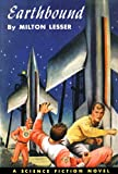 Earthbound (Winston Science Fiction)