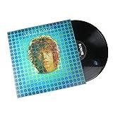 David Bowie: David Bowie (aka Space Oddity, 180g) Vinyl LP
