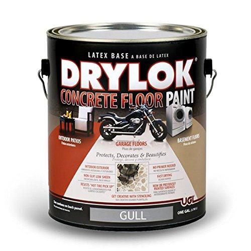 drylok-concrete-floor-paint-1-gallon-gull