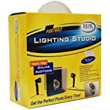 Portable Lighing Studio Mini