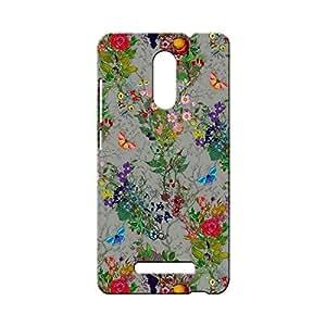 G-STAR Designer 3D Printed Back case cover for Xiaomi Redmi Note 3 / Redmi Note3 - G5749