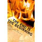 The end is the beginning ~ Armond DeGasperis