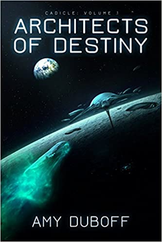 Science fiction and fantasy book promotion hobnob with authors if you are interesting in receiving a free promotional copy in exchange for an honest review on amazon reply here or email me at amyduboffgmail fandeluxe Gallery