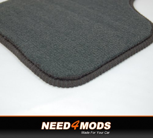 hyundai-sante-fe-7-seater-2010-tailored-car-floor-mats-deluxe-grey