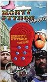 Monty Python In Your Pocket