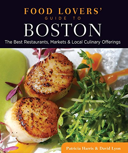 food-lovers-guide-tor-boston-the-best-restaurants-markets-local-culinary-offerings