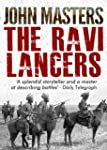 The Ravi Lancers (English Edition)