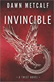 Invincible (The Twixt)