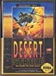 Desert Strike
