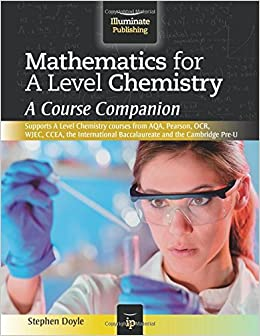 Wjec Chemistry Coursework As – 572155