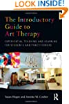 The Introductory Guide to Art Therapy...
