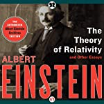 Theory of Relativity: and Other Essays | Albert Einstein