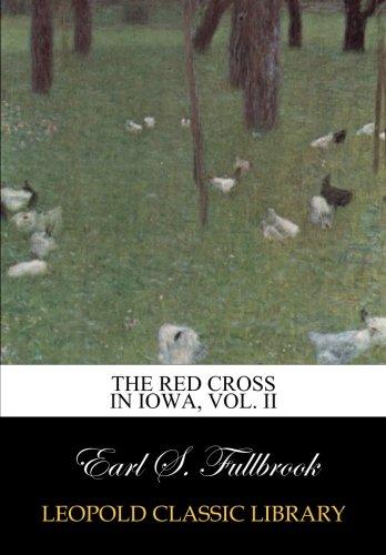 the-red-cross-in-iowa-vol-ii