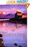 Wings of Morning (These Highland Hills, Book 2)