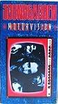 Soundgarden Motorvision                >