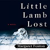 Little Lamb Lost | [Margaret Fenton]