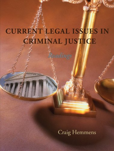 thesis in criminal justice Criminal justice addresses a number of issues including rights of citizens, crime-control laws and their executions to control crimes therefore, there are diverse criminal.