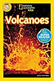 img - for Volcanoes! (National Geographic Readers) book / textbook / text book