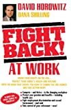 Fight Back! at Work (0440506360) by Horowitz, David