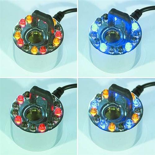 mcvoice-ultraschall-nebler-mcfun-led-12-mit-12-leds