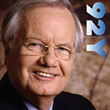 Bill Moyers at the 92nd Street Y: On Democracy (       ABRIDGED) by Bill Moyers Narrated by Phil Donahue