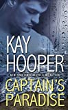 Captain's Paradise: A Novel (0345539567) by Hooper, Kay
