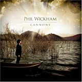Cannonsby Phil Wickham
